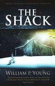 the-shack1