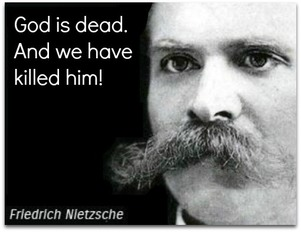 nietzsche_god_is_dead