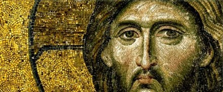 jesus_christ_at_hagia_sophia_large__copy