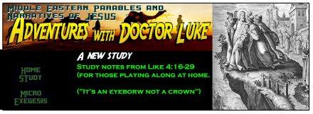 Dr Lukebanner3